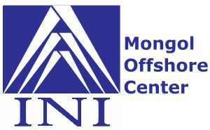 INI Offshore Center